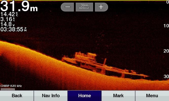 Click image for larger version.  Name:25209DDF-3F41-4F01-BBC1-1DA8C43916A5.jpg Views:66 Size:40.0 KB ID:49852