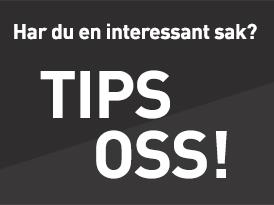 Name:  tips-oss.jpg Views: 121 Size:  21.0 KB