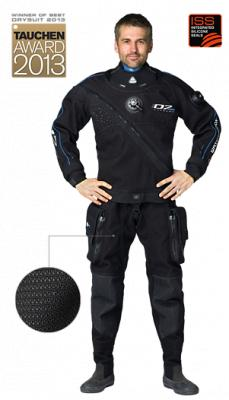 Click image for larger version.  Name:d7pro_cordura_front_h_more_contrast_iss_cor_winner2.jpg Views:112 Size:13.5 KB ID:48230