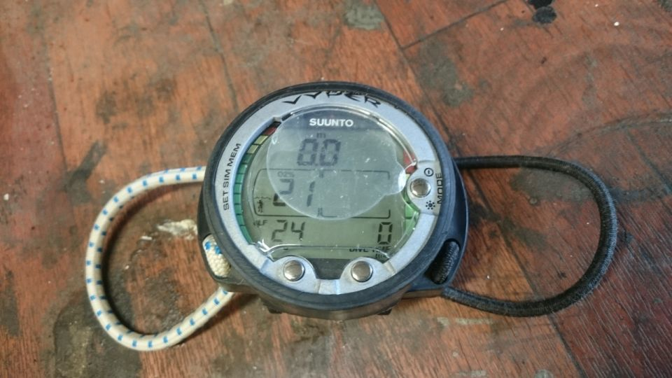 Click image for larger version.  Name:suunto.jpg Views:115 Size:78.8 KB ID:49711