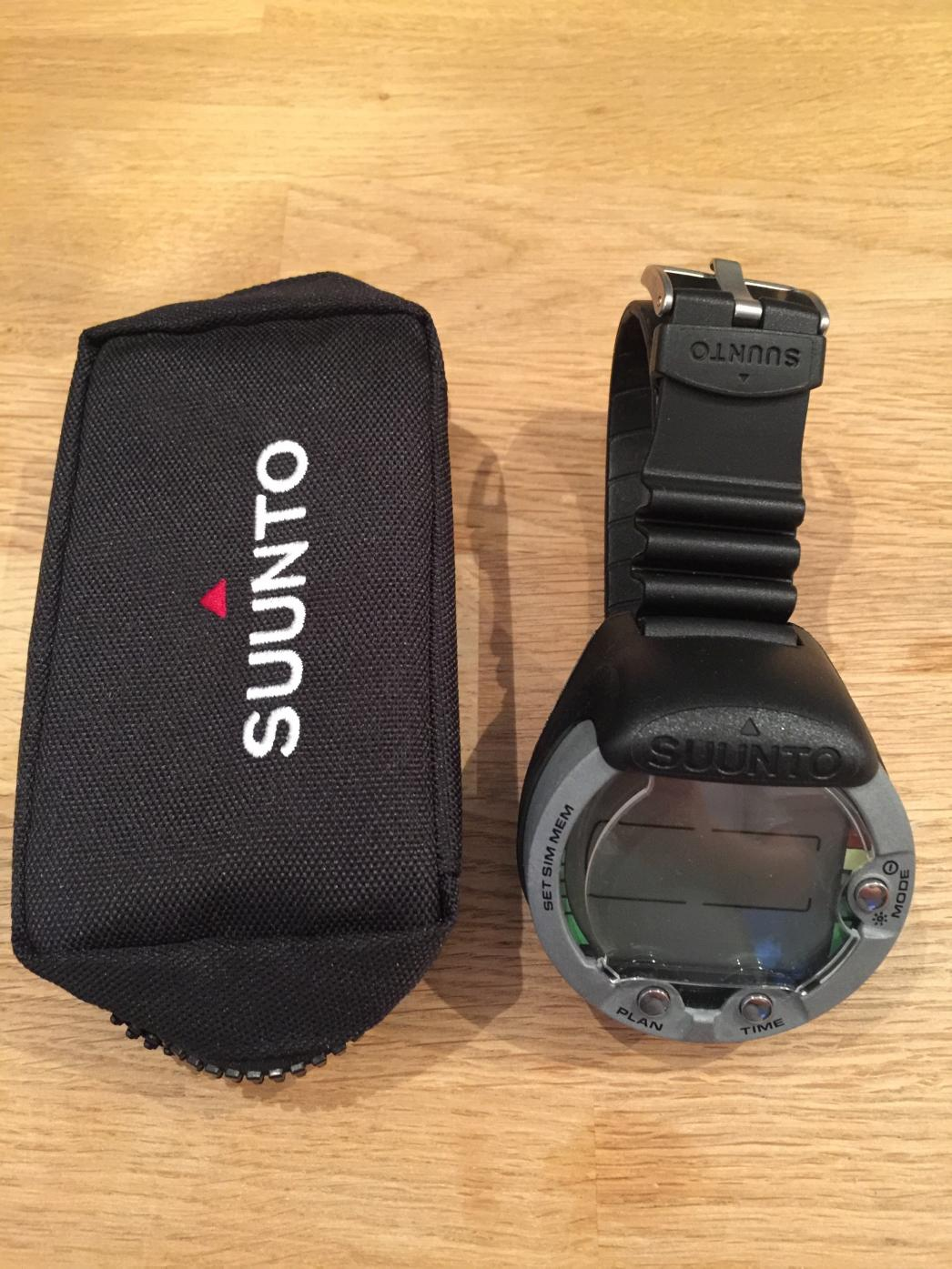 Click image for larger version.  Name:suunto.jpg Views:91 Size:193.6 KB ID:49837
